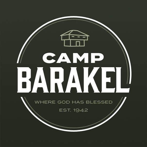 Camp Barakel